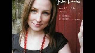 Julie Fowlis -