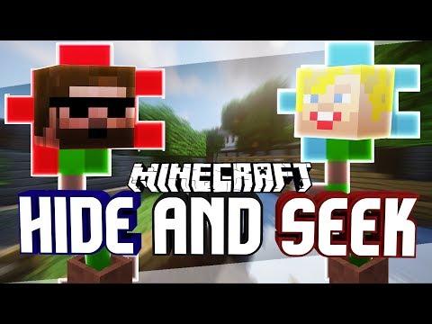 Trolíme Jirku | Minecraft minihry | Pedro a Jirka