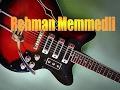 Rehman - GITARA