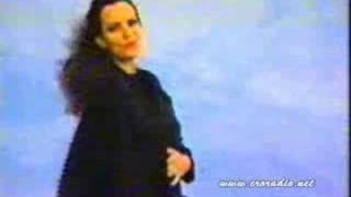SPLIT 1989 RADOJKA SVERKO POSTRILI ME ZLATNOM STRILOM