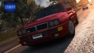 Test Drive Unlimited 2   Un nou inceput Gameplay Romana #1