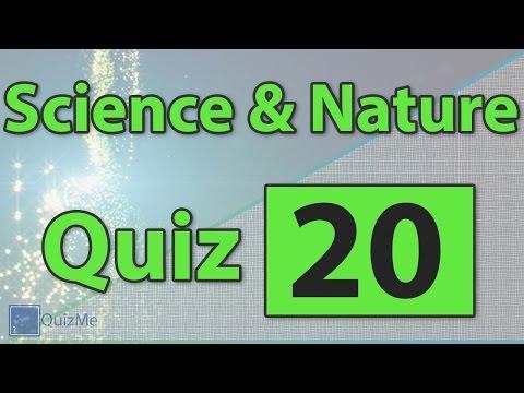 science-&-nature-quiz-|-number-20-|-quizme
