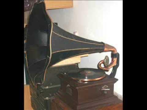 Carlos Gardel -Quejas Del Alma- (Remasterizado 2015)