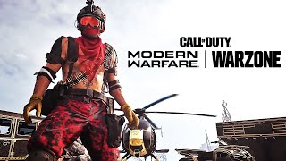 Call of Duty: Modern Warfare & Warzone - Official Plunder Pack Trailer (Ft. Xzibit)