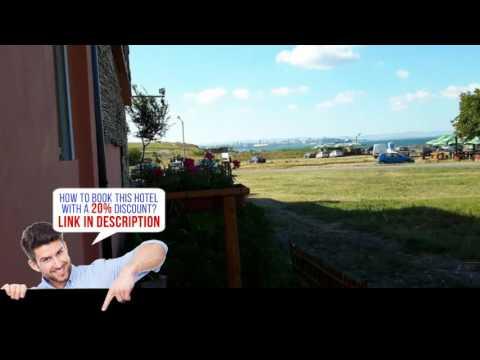 Holiday Home Bryasta - Kraymorie, Bulgaria - Video Review