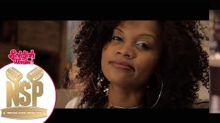 EMMANUELLE IVARA - Salalé (Official HD Music Video)- SOLDJAHWOMEN