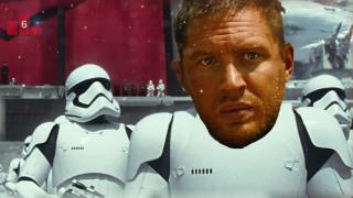 Всё, что известно о Звездных Войнах Эпизод 8(Выход восьмого эпизода Звездных Войн назначен на 14 декабря 2017 года и похоже, что новым злодеем в восьмом..., 2016-11-18T15:00:01.000Z)
