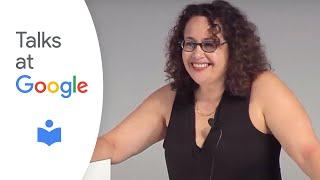 Authors@Google: Brooke Gladstone