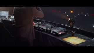 Gunz 4 Hire  -   Qlimax 2013   -    live full show