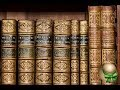 Arte e Cultura - Biblioteche Italiane