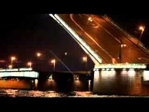 Член на литейном мосту смотреть