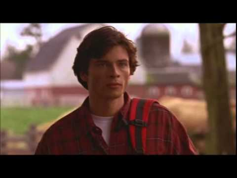 smallville-1-01-tom-welling-lifehouse----everything