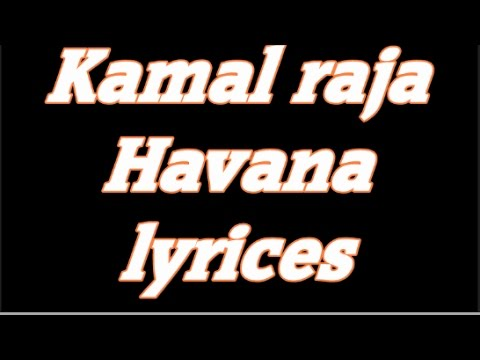havana song download mp3 free download