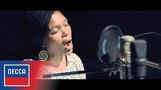 Pumeza: Bahleli Bonke