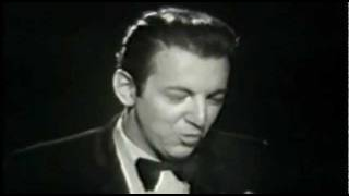 Bobby Darin - Once Upon A Time
