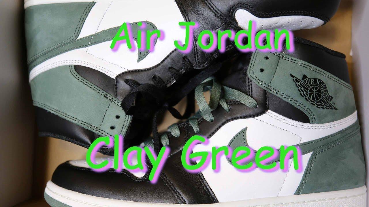 6e79c914b9a8 Air Jordan 1