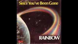 RAINBOW - SINCE YOU