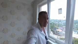 видео Революция на рынке недвижимости: «вторичка» стала дешевле новостроек