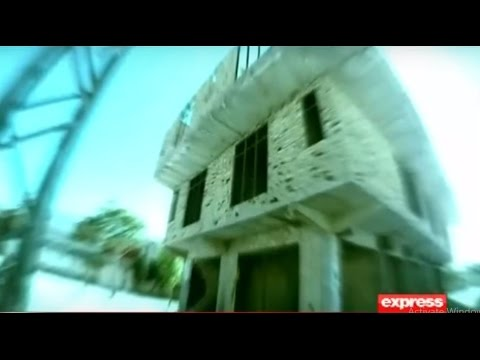 Woh Kya Hai 5 June 2016 - Haunted House in Quetta - Express News