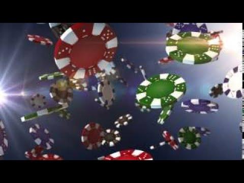 сочи казино покер курорт официальный сайт