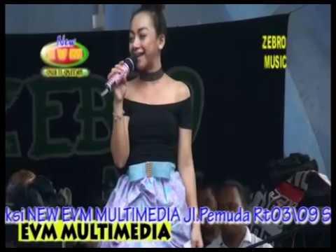 Elyn Munchen - Mawar Ditangan Melati Dipelukan, zebro music maharta