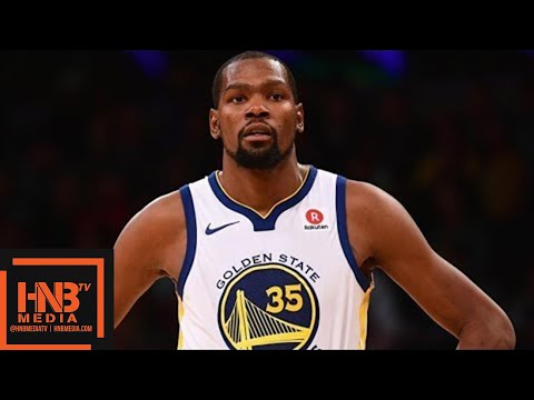 Golden State Warriors vs Charlotte Hornets Full Game Highlights / Week 8 / Dec 6