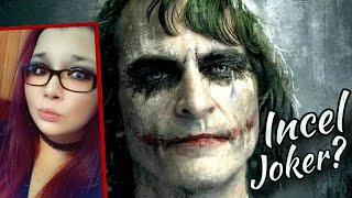 DCU | The Joker Movie is TOXIC MASCULINITY | More SJW Madness
