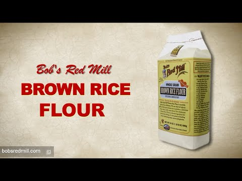 brown-rice-flour-|-bob's-red-mill