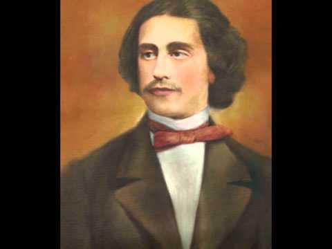 Иоганн Штраус (сын) - Pizzicato Polka
