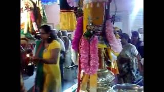 Download Sri Nagapooshani Amman Temple Festival 2016 MP3 song and Music Video