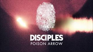 Disciples - Poison Arrow