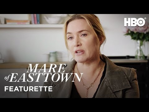 Mare of Easttown: A Closer Look   HBO