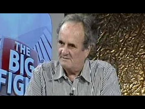 Don't be an expat, be a 'Dilliwalah': Mark Tully's advice