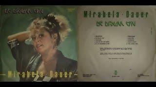 Mirabela Dauer - De Dragul Tău - ALBUM - 1988