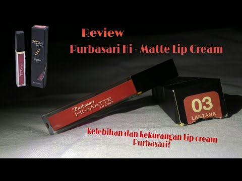 purbasari-hi-matte-lip-cream-no.-03-(lantana)-|-review-&-swatches