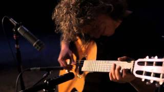 Pat Metheny | And I Love Her