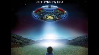 Jeff Lynne's ELO - Dirty To The Bone (cover)
