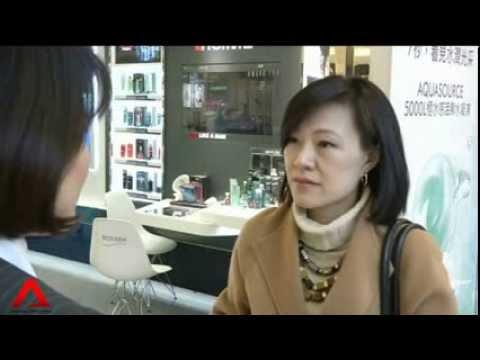TAIWAN: Economy to enjoy greatest GDP growth in three years