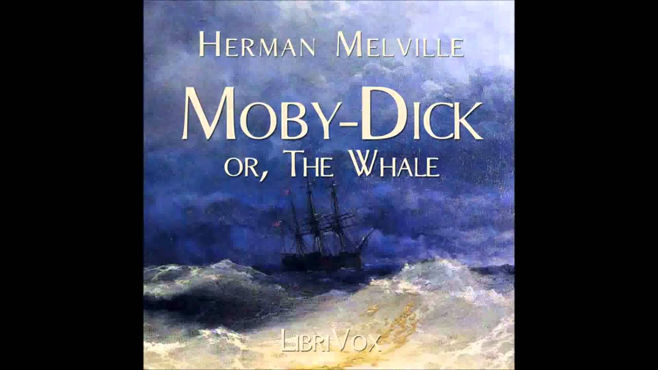 eng 3 moby dick Play moby dick 2 - eat everything now with platinum award.