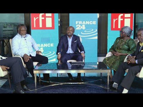 Le Débat africain : 60 ans d'indépendance du Cameroun, quel bilan?