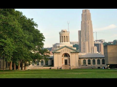 Admission & Scholarship Session by Carnegie Mellon University Alumnus