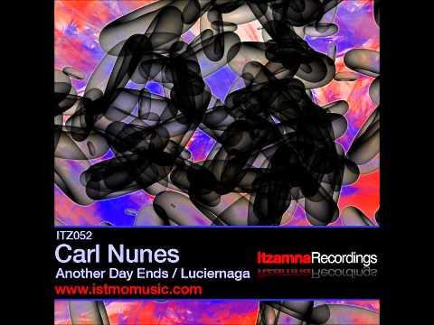 Carl Nunes - Another Day Ends (Original Mix)