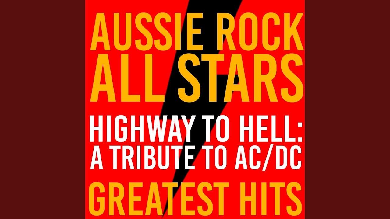 Rock n Roll Damnation - YouTube