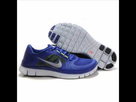 Cheap Nike Free Run Mens Running Shoes Australia Outlet Save Up To Off
