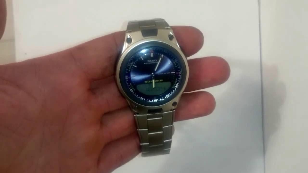 Супер качество! Недорогие наручные часы 80 руб Посылки с .
