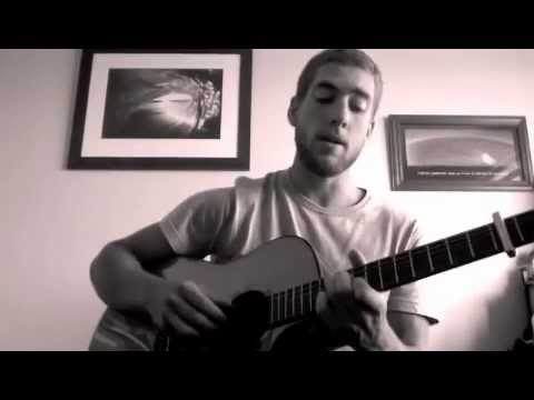 Tom Richardson - To Grow Old (Acoustic)