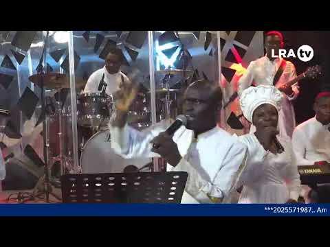 Download Lekan Remilekun Amos Live Stream