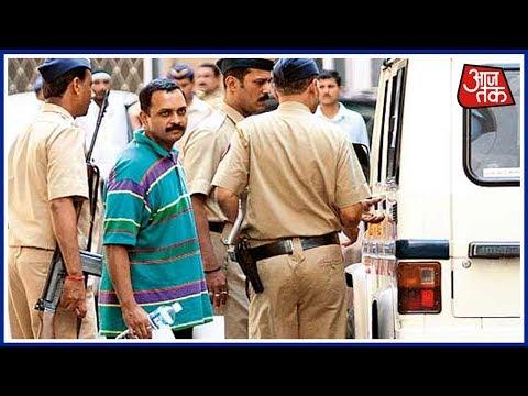Halla Bol: Debate On Bail Of Lt. Colonel Shrikant Purohit