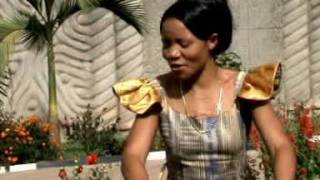 Roberta Ndekunkula Official Video