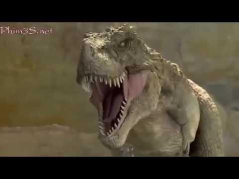Speckles The Tarbosaurus Vs Tyrannosaurus Rex